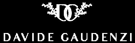 Davide Gaudenzi